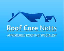 Roofing Contractors Nottingham | Commercial Roofing Nottingham | Roof Care