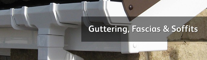 Nottingham gutter solutions