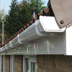 Quality roofline solutions